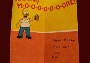 Coolest Birthday Cards Best Birthday Card Ever the New normal