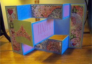 Coolest Birthday Cards Cool Birthday Card Ideas for Dad Birthday Card Ideas