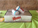 Coors Light Birthday Meme 1000 Images About Coors Light On Pinterest Mothers Love