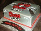 Coors Light Birthday Meme 15 Best Coorslight Cake Images On Pinterest Coors Light