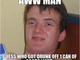 Coors Light Birthday Meme Coors Light Memes Image Memes at Relatably Com
