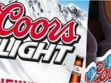 Coors Light Birthday Meme Free 4 Pack Of Coors Light Beer Beer Pinterest Coors