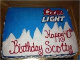 Coors Light Birthday Meme Pin Coors Light Cake Color Sweet Cheeks Baking Co 683×1024