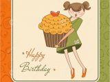 Corny Birthday Cards Corny Birthday Cards Free Card Design Ideas