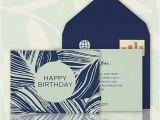 Corporate Birthday Card Design Automated Birthday Cards eventkingdom