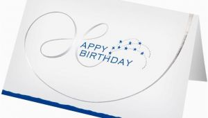 Corporate Birthday Card Design Business Birthday Cards Card Design Ideas
