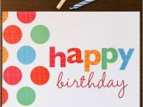 Corporate Birthday Card Design How to Customize Your Corporate Birthday Greeting Cards
