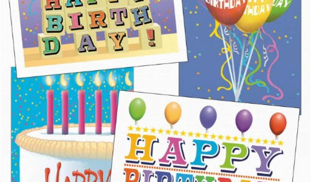 Download By SizeHandphone Tablet Desktop Original Size Back To Corporate Birthday Cards In Bulk