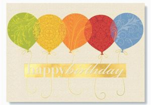 Corporate Birthday Cards In Bulk For Business Canada Fresh