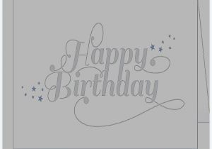 Corporate Birthday Cards In Bulk Business Draestant Info