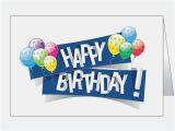 Corporate Birthday Cards In Bulk Business Birthday Cards Bulk Draestant Info