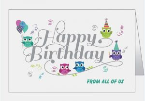 Corporate Birthday Cards In Bulk Business Draestant Info