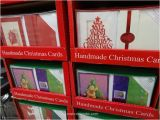 Costco Birthday Cards Burgoyne Handmade Christmas Cards