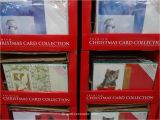 Costco Birthday Cards Christmas Cards Costco Holliday Decorations