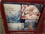 Costco Birthday Cards Christmas Cards Costco Homeminecraft