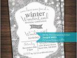 Costco Birthday Cards Costco Greeting Cards Winter Wonderland Invitation Robin