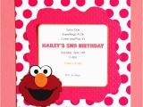 Costco Birthday Cards Frozen Costco Birthday Cards Party Invitations Ideas