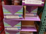 Costco Birthday Cards Paper Magic 25 All Occasion Cards