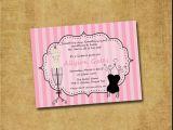 Costco Birthday Invitation Cards Costco Baby Shower Invitations Designs Ideas Natalies