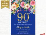 Costco Birthday Invitation Cards Costco Birthday Invitation Cards New Luau Birthday