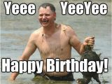 Country Birthday Meme 100 Ultimate Funny Happy Birthday Meme 39 S Happy Birthday