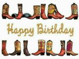 Country Birthday Meme 1000 Images About Happy Birthday Quotes On Pinterest