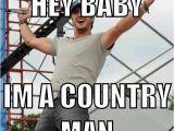 Country Birthday Meme 1516 Best I Love Luke Bryan Images On Pinterest