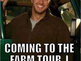 Country Birthday Meme 17 Best Ideas About Luke Bryan Meme On Pinterest Luke
