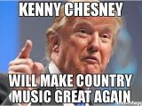 Country Birthday Meme 2019 Happy Birthday Music Images Happy Birthday