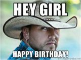 Country Birthday Meme 246 Best Images About Hotties On Pinterest Ryan Gosling
