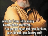 Country Birthday Meme 25 Best Memes About Country Music Country Music Memes