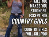Country Birthday Meme Funny Country Memes Of 2017 On Sizzle Shame Meme