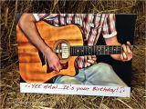 Country Music Birthday Cards Birthday Country Music Irish Country Cards