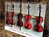 Country Music Birthday Cards Birthday Trad Music Irish Country Cards