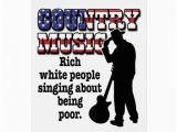 Country Music Birthday Cards Country Music Greeting Cards Country Music Greetings