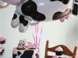 Cow Decorations for Birthday Party 25 Best Ideas About Cow Cakes On Pinterest