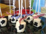 Cow Decorations for Birthday Party 250 Best Cowboy Party Ideas Images On Pinterest