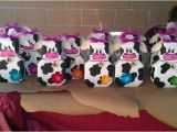 Cow Decorations for Birthday Party 29 Best Images About Birthday Ideas On Pinterest Cow