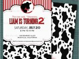 Cow Print Birthday Invitations Il 570xn 459240179 S89i Jpg