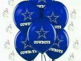 Cowboy Birthday Card Sayings Happy Birthday Cowboys Fan Dallas Cowboys Pinterest
