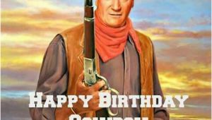 Cowboy Birthday Memes Happy Birthday Cowboy Ocassions Salutations