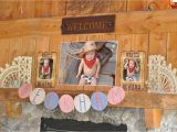 Cowboy Decorations for Birthday Party Cowboy Party Decorations Archives events to Celebrate