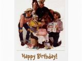 Cowgirl Birthday Card Sayings Cowboy Birthday Quotes Quotesgram