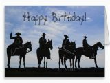 Cowgirl Birthday Card Sayings Cowboy Happy Birthday Quotes Quotesgram