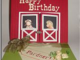 Cowgirl Birthday Card Sayings Cowgirl Happy Birthday Quotes Quotesgram
