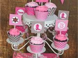 Cowgirl Decorations for Birthday Party Tessa S Cowgirl Birthday Party