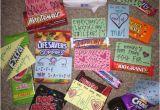 Craft Ideas for Birthday Gifts for Him 22 Diy Valentines Crafts for Boyfriend Valentines