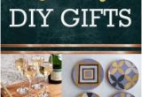 Craft Ideas for Birthday Gifts for Him 27 More Expensive Looking Inexpensive Gifts