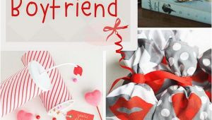 Craft Ideas for Birthday Gifts for Him 30 Diy Gifts for Boyfriend Diy Boyfriend Gifts Diy