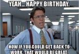 Crazy Happy Birthday Memes Crazy Birthday Memes Happy Birthday Wishes Memes Sms